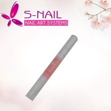 2014 New natural nail care cuticle oil,nail cuticle oil pen,nail nutrition