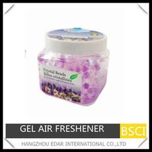 12oz 340g crystal beads air freshener
