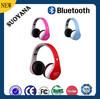 2015 New Style Wireless 4.0 Bluetooth Headphone