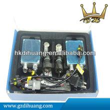 hot sale !!! HID H4 xenon bulb/HID H4 xenon lamp 4300k/6000k/8000k