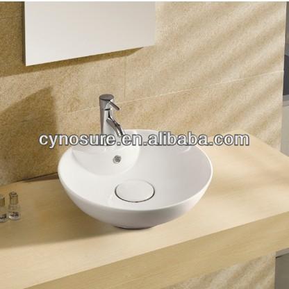 Ceramic Sanitary Ware American Standard Bathroom Sink