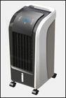 Hot sale Air cooler