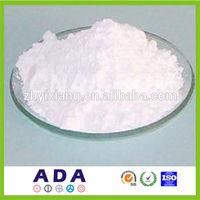Acrylic Processing aid ACR resin ACR 401
