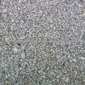 Pedra médica( laizhou shandong china)