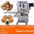 plc multifunción automática tamales incrustantes que hace la máquina