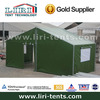 Various Sizes Used Military Tents For Sale