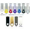 Wholesale different types swivel usb pen drives ,swivel usb