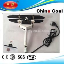 Plier continuous heating sealer for Aluminum foli plastic bag ZM-200/ZM-300 /ZM-400 hand plastic sealer machine