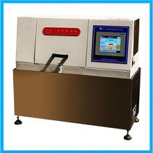 Professional perkin elmer xenon lamp testing equipment for sales