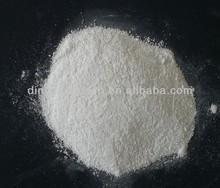 Dioxyde de silicium amorphe / blanc noir de carbone