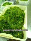Natural Seaweed Salad Wakame