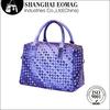 2014 ladies sexy handbags