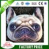 Wholesale Pet Product dog Cushion