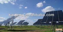 high quality solar panel micro inverter 50KW