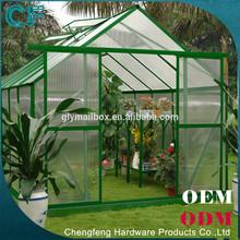 chengfeng cheap custom Portable Indoor Mini Green House