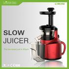 The latest slow juicer,korea hurom slow juicer