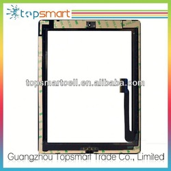 Accept Paypal lcd touch screen for ipad 3