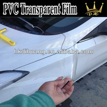 Factory price,rhino skin car body protection film,car paint protection vinyl