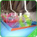 Intex piscinas, dnl brinquedos do parque aquático jogar piscinainflável