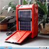 Home use 500W solar power system/GZ good solar power generator/2014New portable solar power 500W system