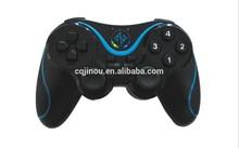 Bluetooth Gamepad/ controller/ joystick