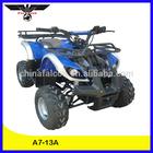110-125CC Adult use ATV (A7-13A)