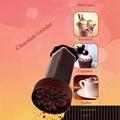 مشتغل دليل 2014 ساخنة جديدة الشوكولاته طاحونة