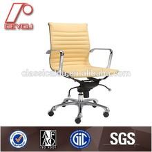 Executive Chair, High Back Chair, Chair Office DU-345H