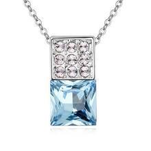 18K Gold Plated Jewelry , Wholesale Fashion Jewelry , Gold Jewelry