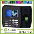 no 1 embedeed 3000 usb لينكس نظام التشغيل المستخدم tcp/ الرواتب بصمات الاصابع للحصول على الملكية الفكرية