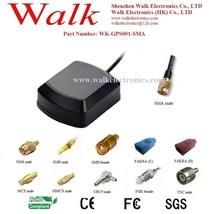 Vehicle / Car / Truck Hidden installation GPS tracker antenna