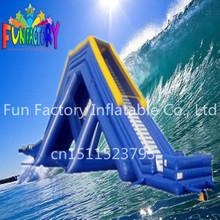 inflatable slide,inflatable water slide