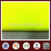 polyester neon dye healthy fabric