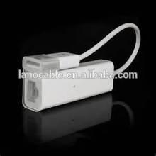 10/100Mbps professional usb gigabit ethernet network adapter