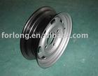 Steel Trailer wheel 4Jx13