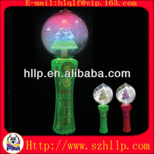 Promotion gifts,Flashing LED gifts, Brand Promotion gifts Supplier & Manufacturer & Exporter