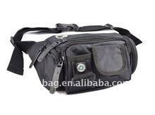 1680D Sport Waist Bag