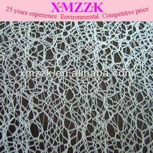 wedding clothes mesh soft mesh fabric