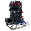 Mtm sbm de carbonato de calcio de la máquina de fresado, molino de molienda