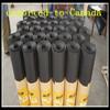 Chinese manufacture for cheap petroleum asphalt roll roofing underlayment felt bitumen roofing felt