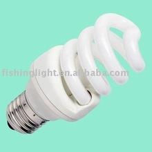 energy saving lamp between 9V to 16V saving 80%