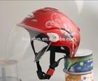 open face helmet /half face helmet/ HD-331