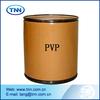 PVP K30