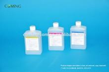 clinical chemistry reagents for sysmex chemix 180 800 analyzer