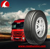 11R24.5 285/75r24.5 385/65r22.5 tyre manufacturer truck tyres prices