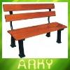Good Quality Garden Leisure Furniture Bench