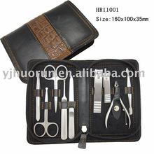 HR11001 manicure set nail care
