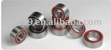 KOYO steering bearing series