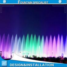 Wedding Decoration Water Fountain