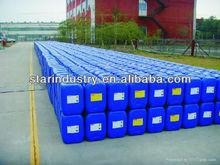 Hydrogen Peroxide H2O2 (Cas 7722-84-1) (Manufacturer)